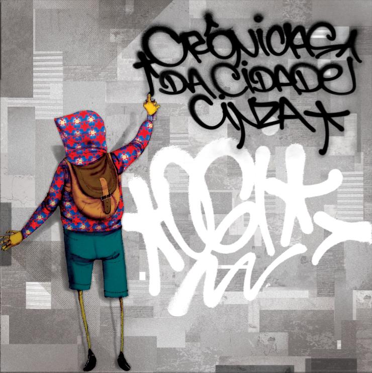 Cronicas-da-Cidade-Cinza