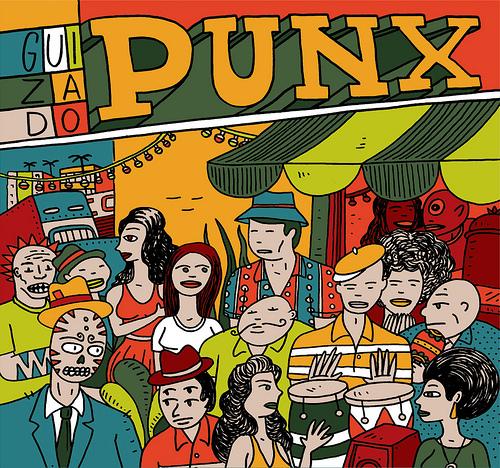 guizado-punx-2008