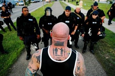 jeff-monson-cops