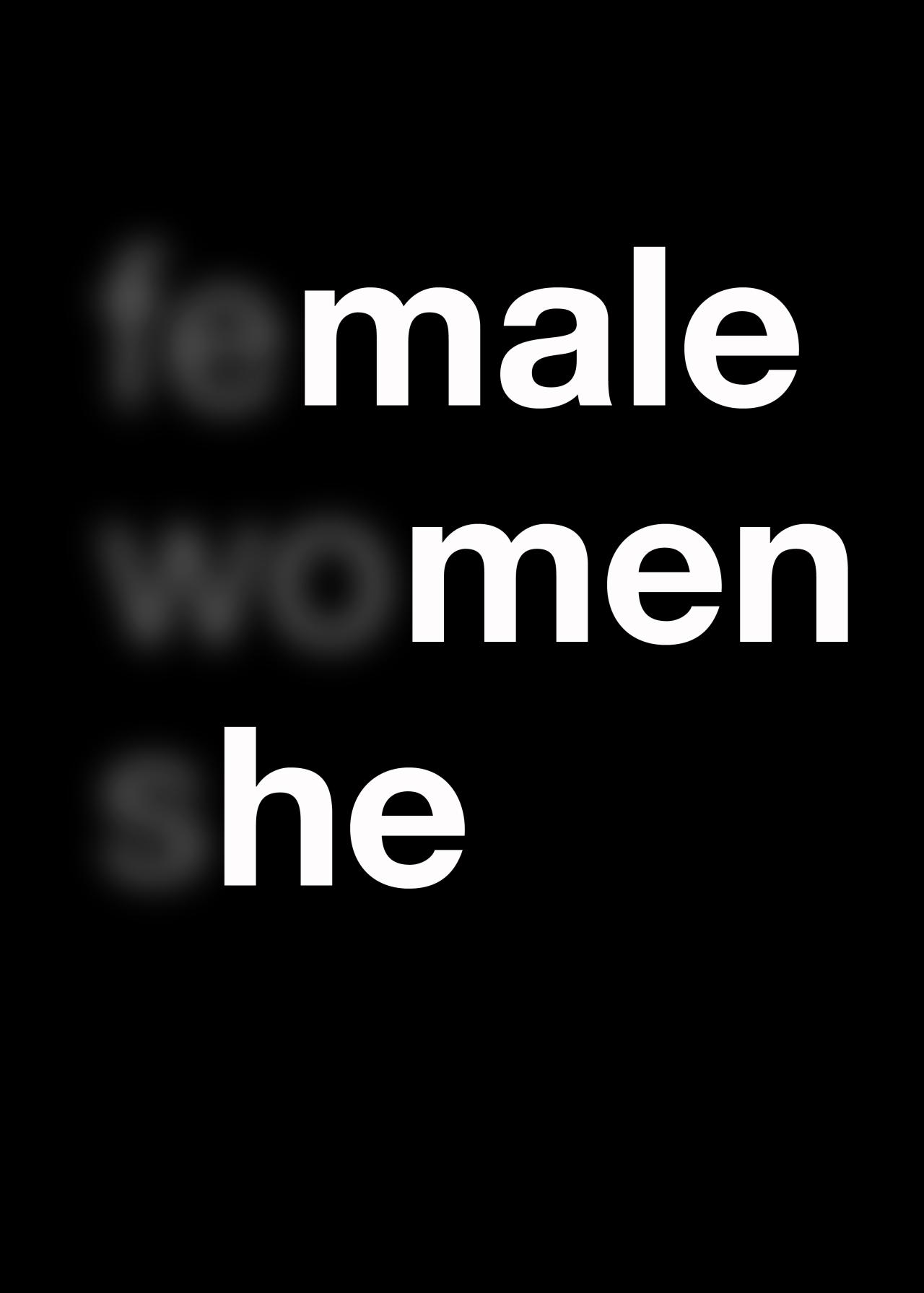 poster-igualdadedegenero