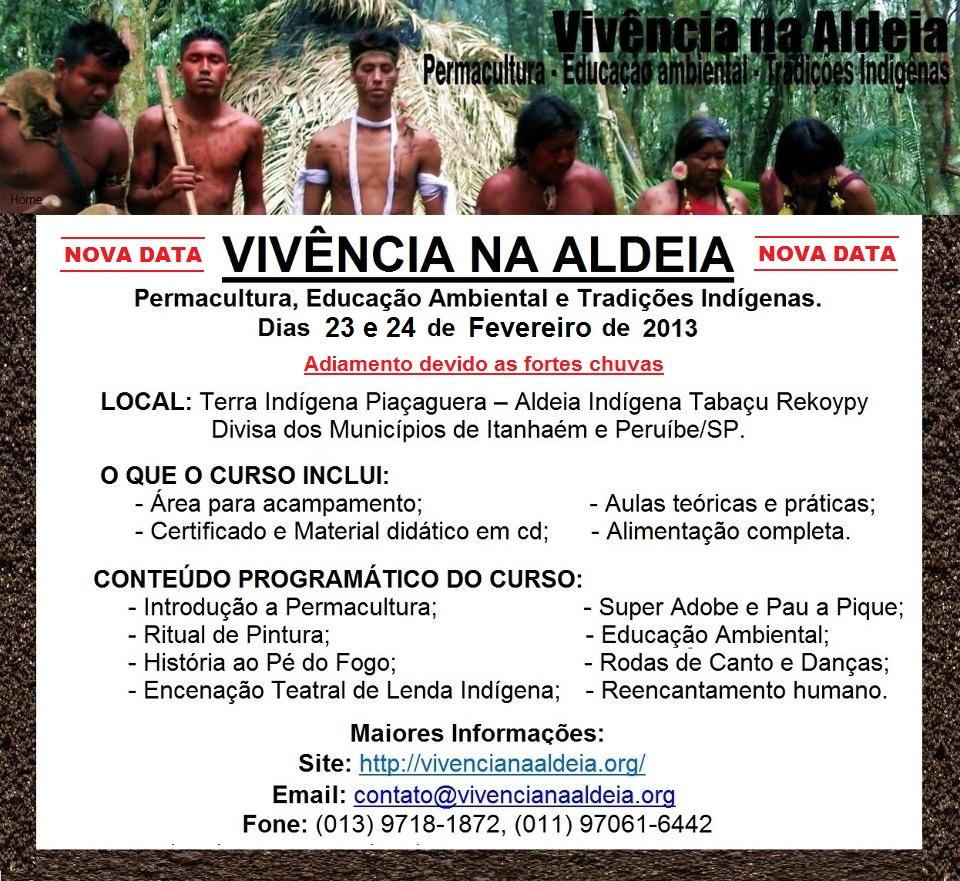 cartaz-vivencia-23-e-24-fevereiro1