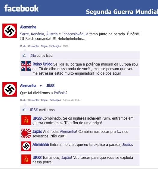 guerra-facebook1