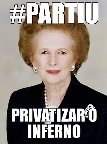 privatizaroinferno