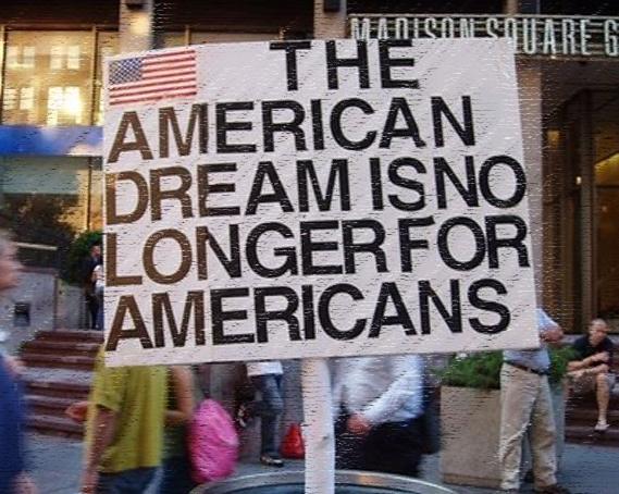 sonhoamericano 3