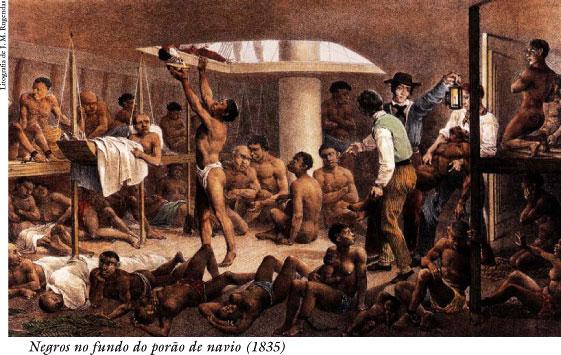 escravidao-3