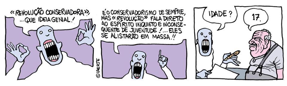 laerte_revoluçãoconservadora