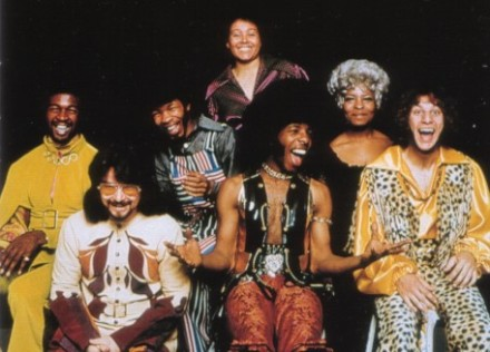 sly_and_family_stone