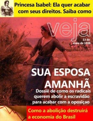 veja_abolição