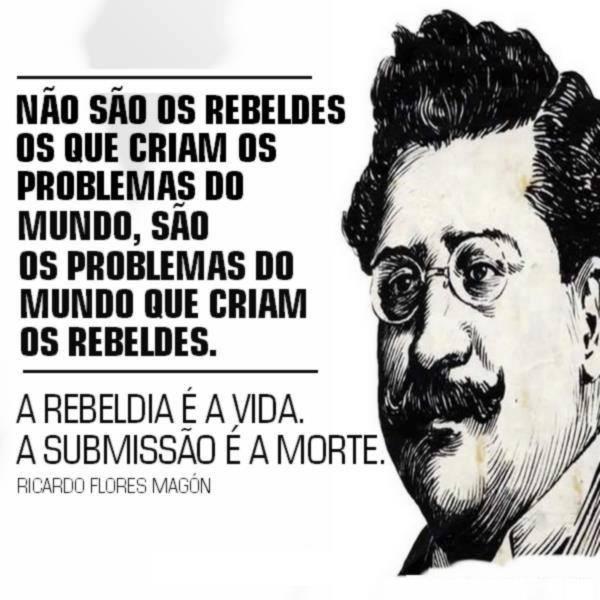 rebeldia_ricardofloresmagon