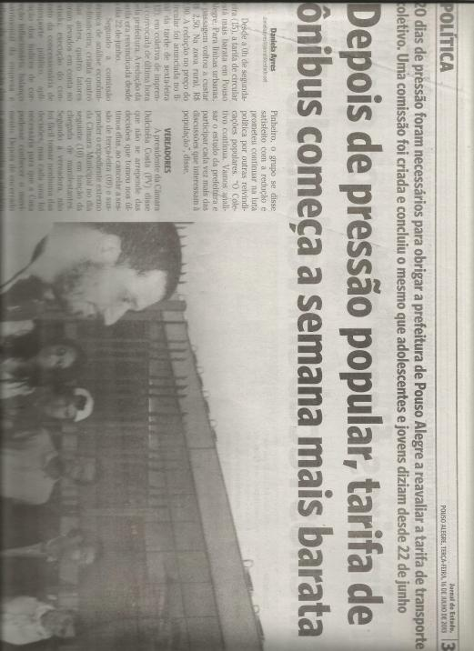 Jornal do estado_materia1
