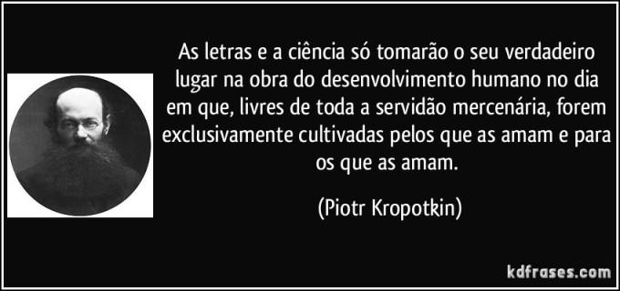 piotr-kropotkin-frase