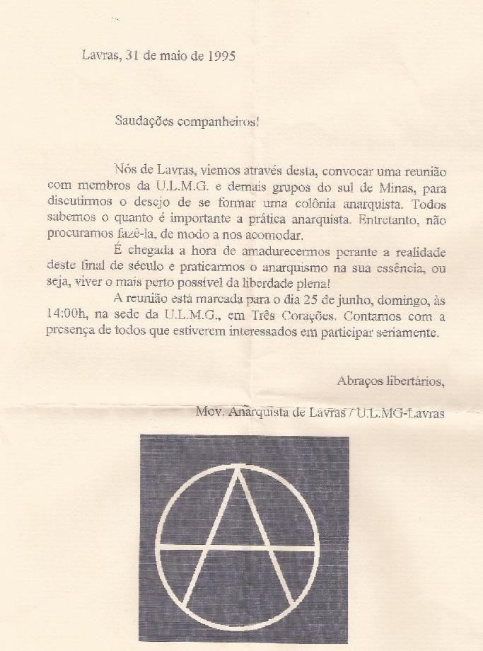 cartaz_ULMG