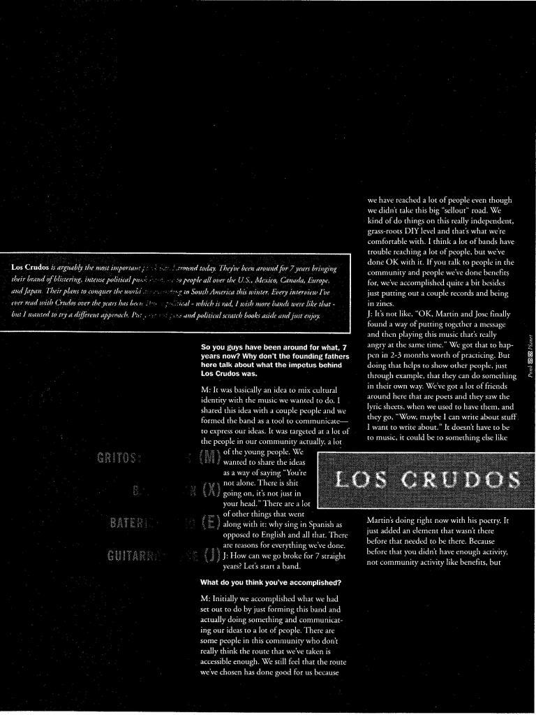 crudos2