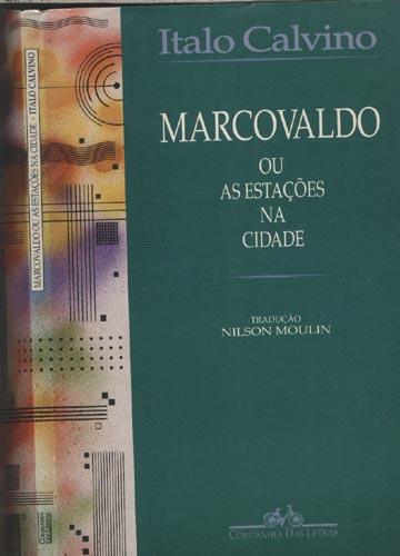 mandioca3