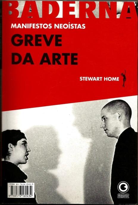 stewarthome3