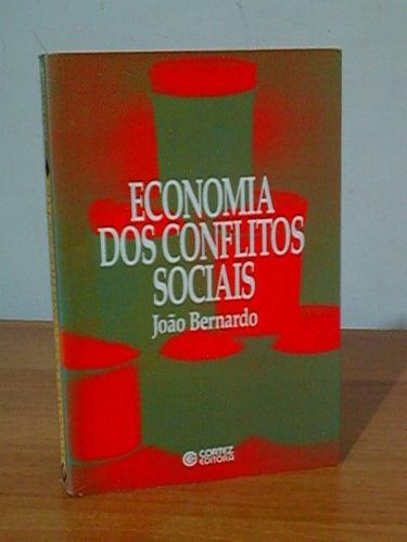 economia-dos-conflitos-sociais