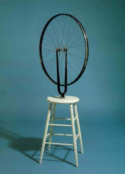 Marcel-Duchamp-bicyclewheel001