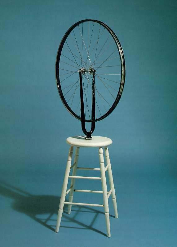 Marcel-Duchamp-bicyclewheel001