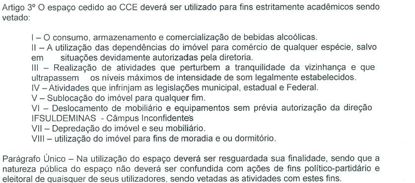 portaria_CCE_2