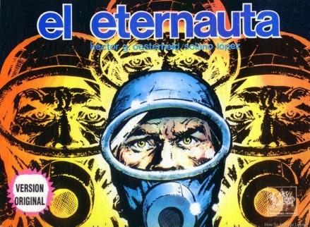 eternauta1