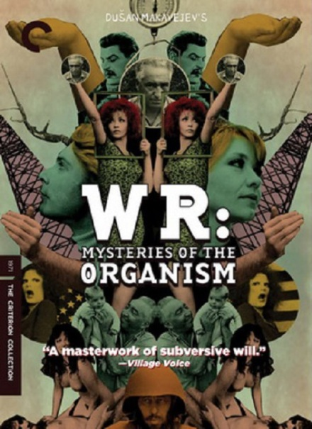Wr_mysteries_of_the_organism