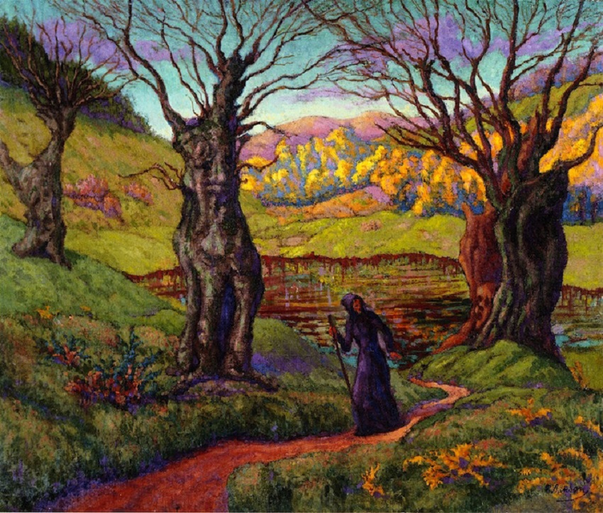 witchintlandscape1897